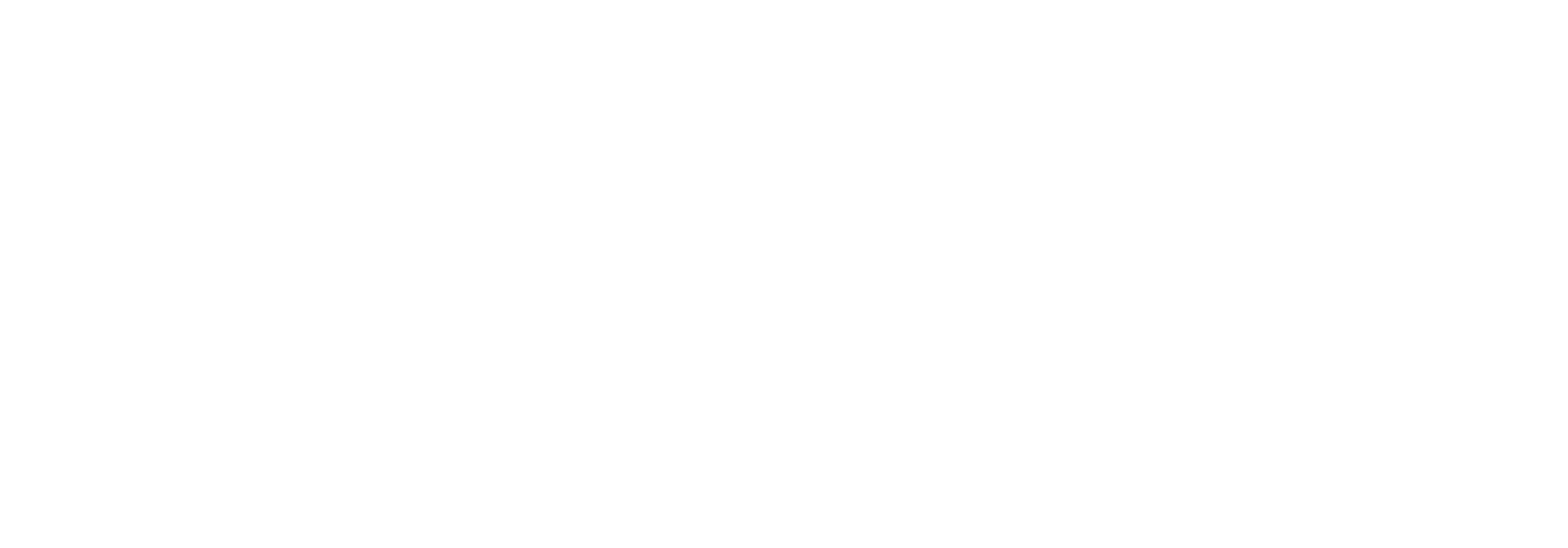 Forestia group smart outdoor solutions