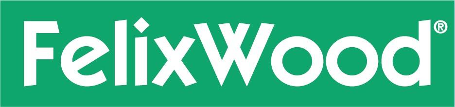 felixwood logo