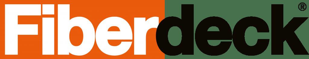 Fiderback logo
