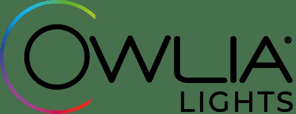 Owlia logo